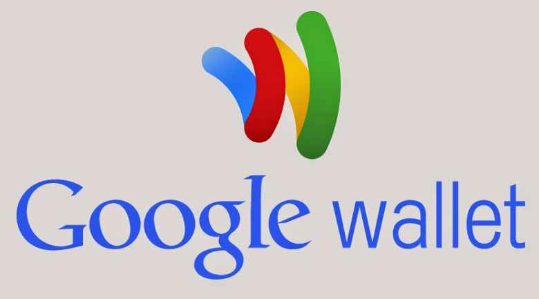 How To Send And Receive Money With Google Wallet