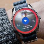 How-to-block-app-notifications-in-Android-Wear