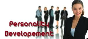 Personality-Development-blog