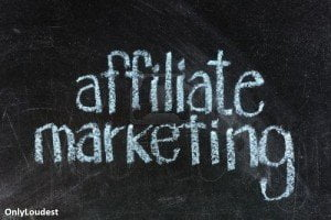 Everything You Need to Know on Promoting Your Membership Affiliate Program