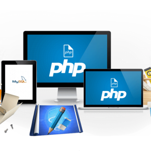 Top 5 PHP Based Applications for Website Building