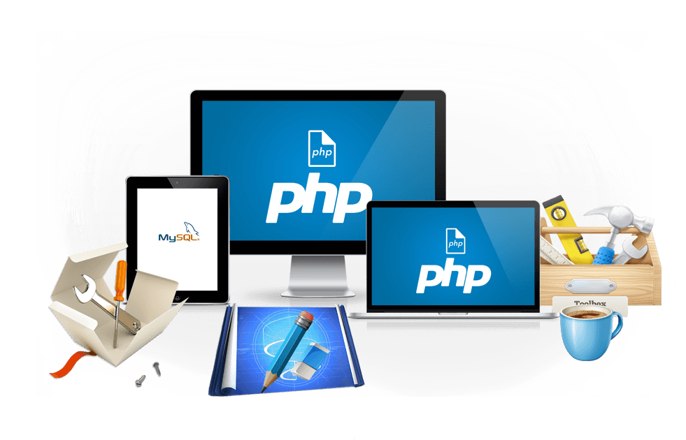 php application development php in Php web frameworks have an ecosystem of their own in the world of web development php frameworks are used to build websites and web applications of all sizes and.