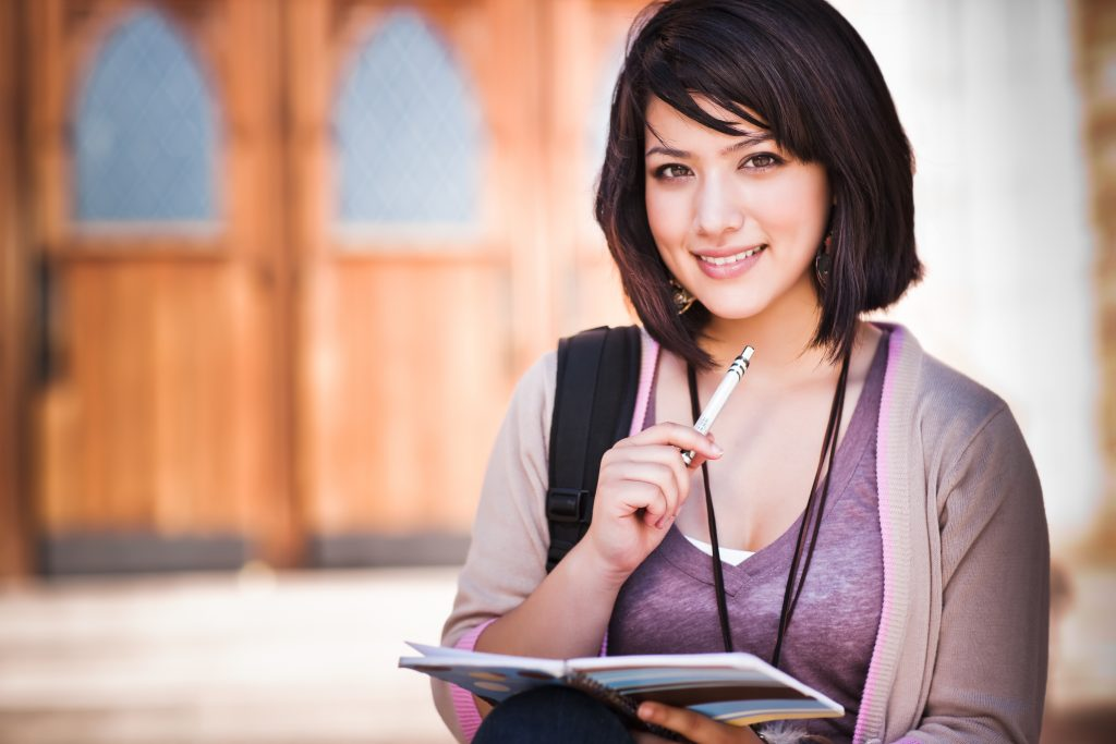 online-jobs-for-students