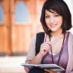 Online Jobs For Students To Earn Money in 2016