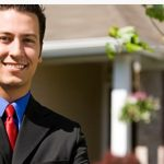 Why it is important to hire an agent during Real Estate dealings?