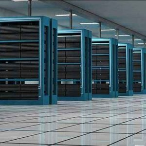 The Secrets Revealed about Unlimited Web Hosting