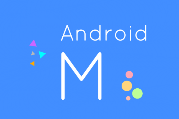 Android-M-6-0