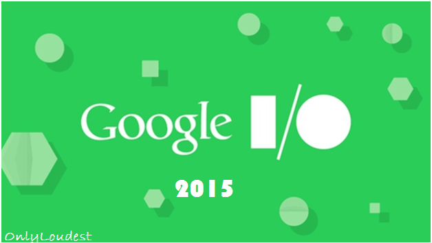 Google I/O 2015 Android M (Android 6.0) : Preview and Predictions