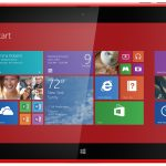 Know Advanced Features of Calling Tablet