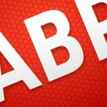 Adblock Plus launches an Android web browser : Surf the web without annoying ads!