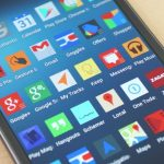 google-android-apps