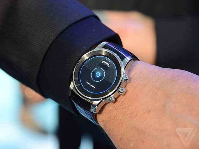 google-smart-watch-2015