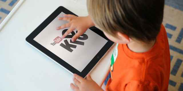 youtube_kids_2015