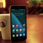 7 Best Android Phones Under Rs 10000 (SEPTEMBER 2015)