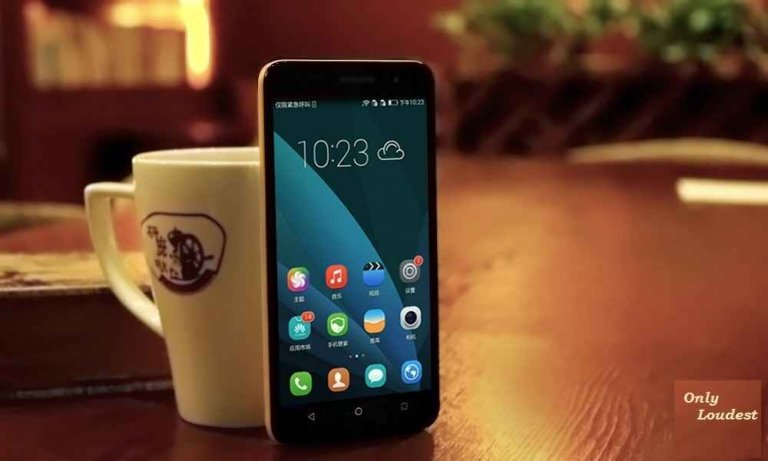 7 Best Android Phones Under Rs 10000