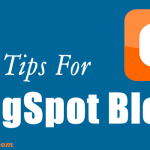 SEO-for-BlogSpot-Blogs
