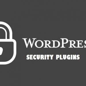 5 Best WordPress Security Plugins 2019