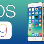 iOS 9 Update Direct Download Link for iPhone, iPad, iPod touch Without iTunes (IPSW Links)