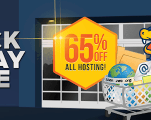 HostGator-Black-Friday