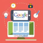 14 effective Tips to get Google Adsense Approval Fast