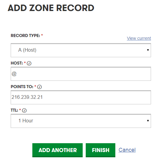 Add-Zone-Record-4