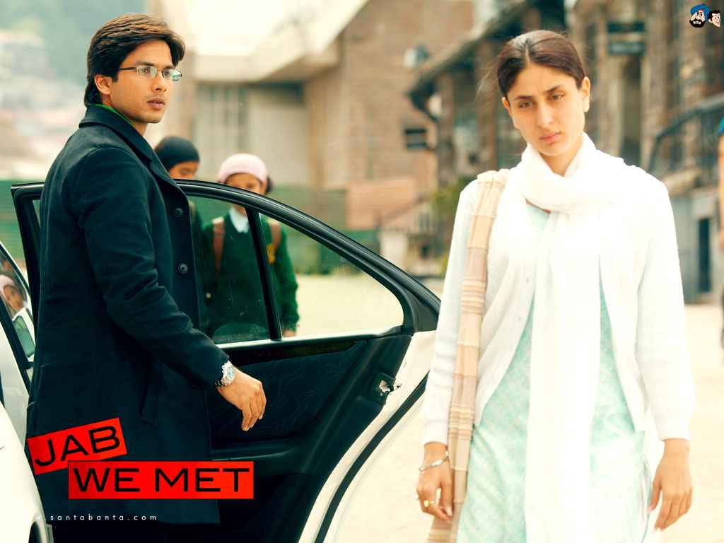 Jab-We-Met-Movie