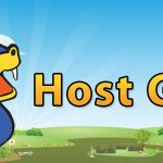 About HostGator Business Plan