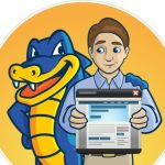 HOSTGATOR HATCHLING PLAN