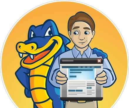 About HostGator Hatchling Plan