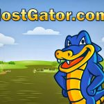HostGator-Reviews