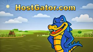 HostGator Coupon Code 2017 – 25% OFF