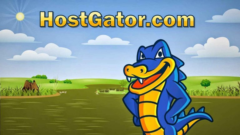 HostGator Coupon Code 2016 – 25% OFF