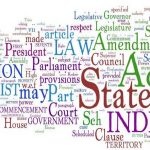 Salient Features Of The The Constitution