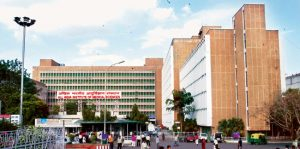 Top Medical Colleges Ranking in India 2016 – Best Colleges for MBBS