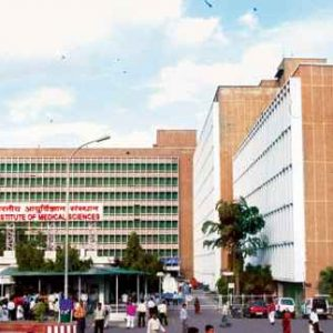 Top Medical Colleges Ranking in India 2020 - Best Colleges for MBBS
