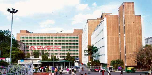 top medical college