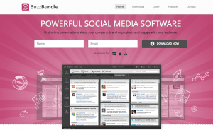 BuzzBundle Discount Coupon & Review 2017 – $200 Off Today