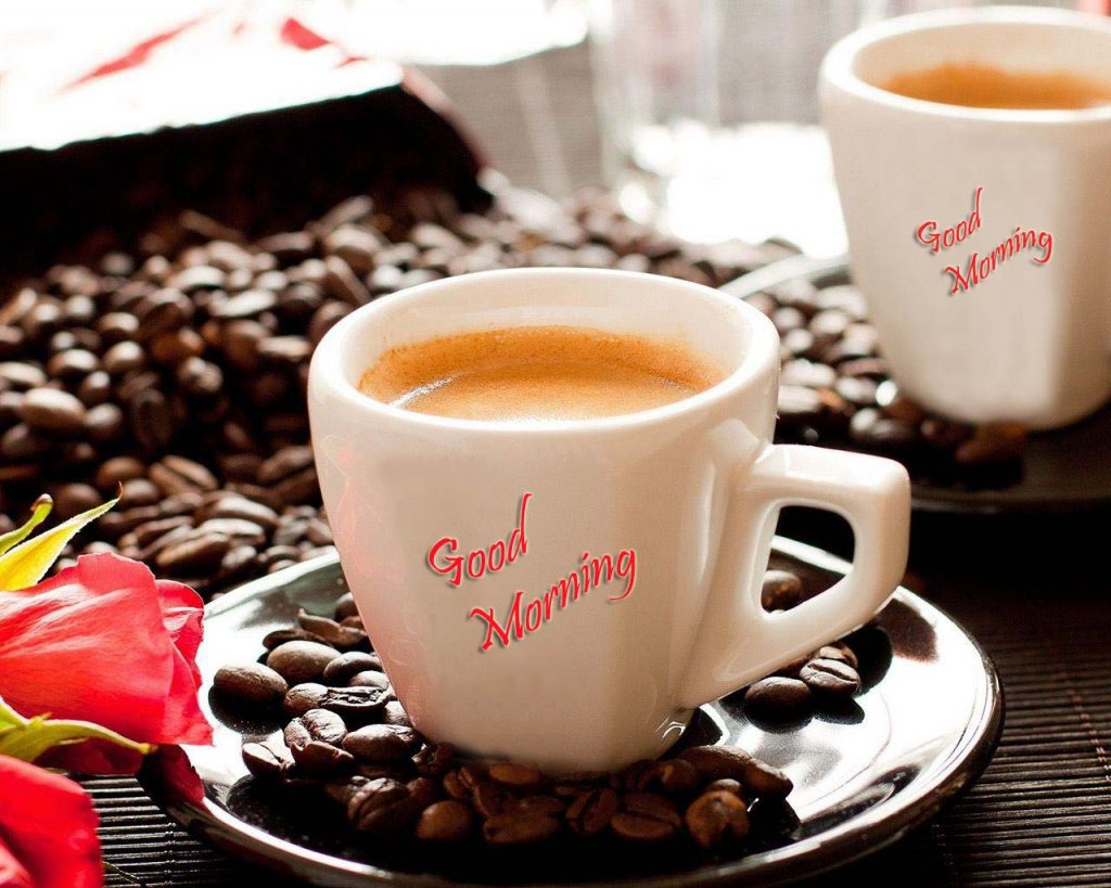 goodmorning-coffee-wallpapers-images-pictures.jpeg