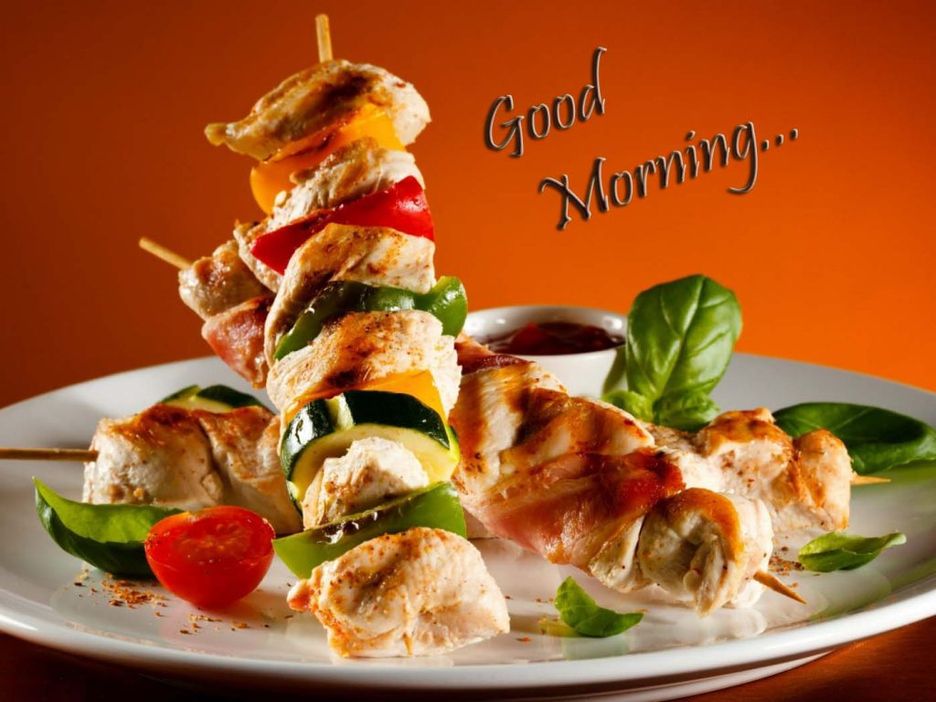 morning-fast-food-my-friends-wallpapers