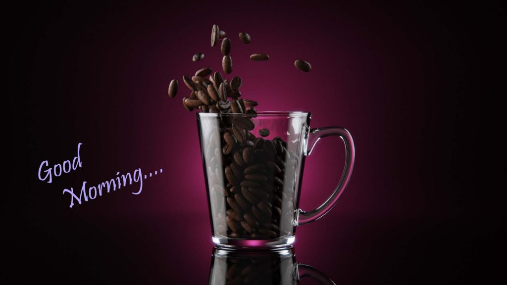 nest-coffee-morning-lovely-images