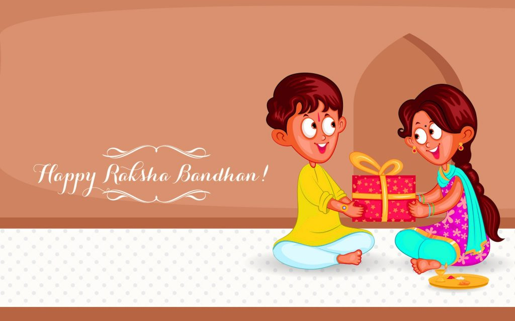 Best-Rakhi-Images-Greetings-Photos-Pics-2016-Free-Download-7
