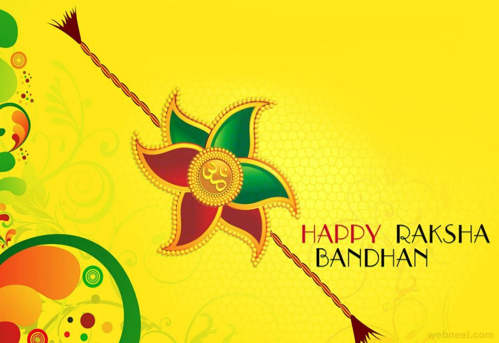 Happy-Raksha-Bandhan-Rakhi-HD-Images-Wallpapers-Free-Download-7