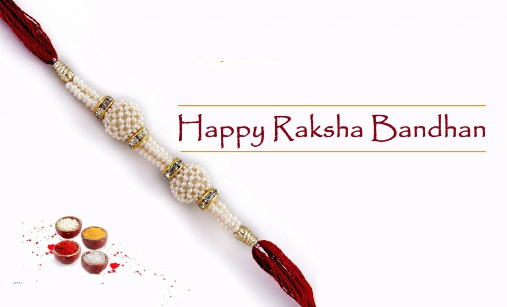 Happy-Raksha-Bandhan-Rakhi-HD-Images-Wallpapers-Free-Download-9