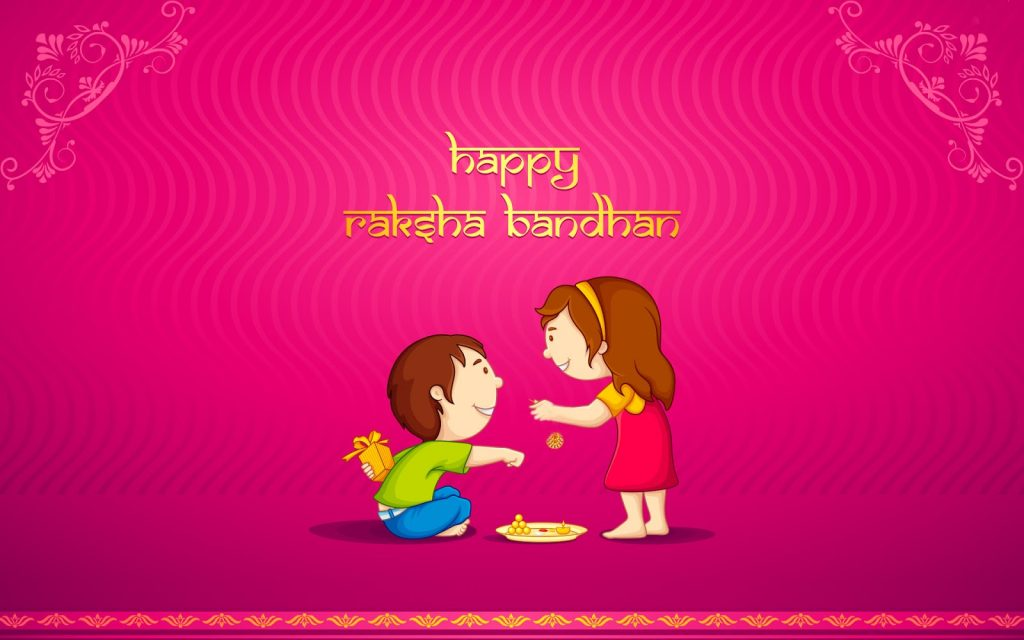 Raksha-Bandhan-2014-Hd-Wallpapers