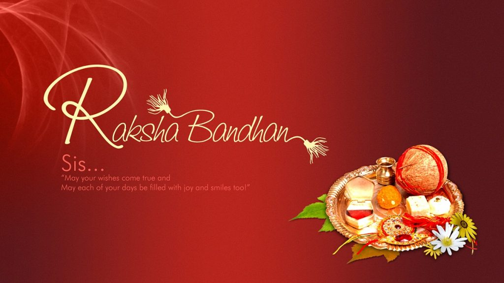 Raksha-Bandhan-HD-Wallpaper