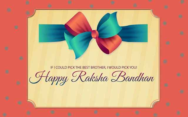 Raksha-Bandhan-Wishes-Greetingd