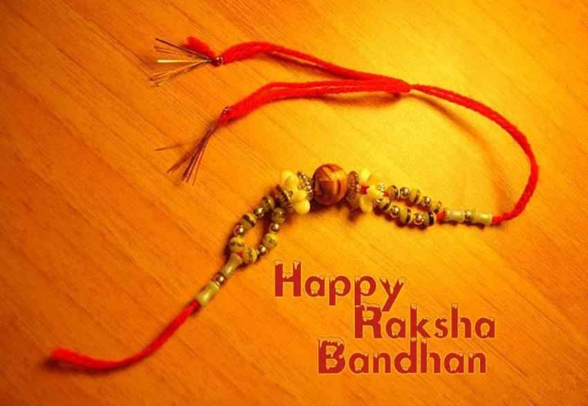 raksha-bandhan-wooden-theme-hd-wallpaper