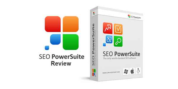 seo-powersuite-coupon