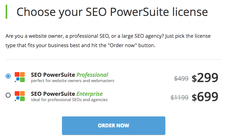 seopowersuite-discount-coupon