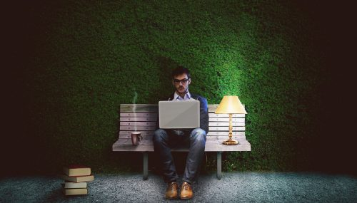 5 Ways to Cross-Promote (Not Pollinate) Your Content on Social Media